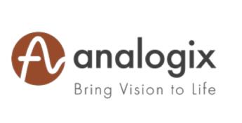 Analogix